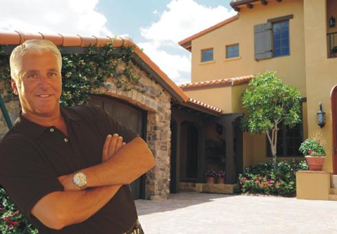 Ron Masseo Professional Home Inspector Sarasota