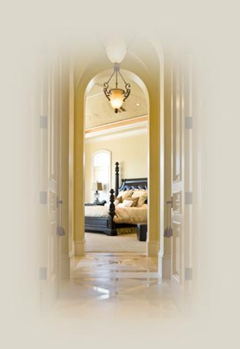 Professional Home Inspection Resources | Sarasota Home ...